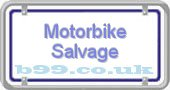 motorbike-salvage.b99.co.uk